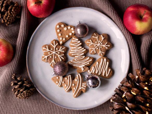 Biscuits-de-noel