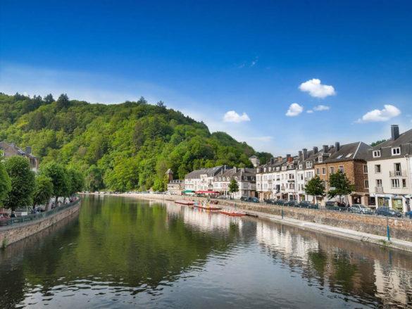 les-plus-beaux-villages-Wallonie