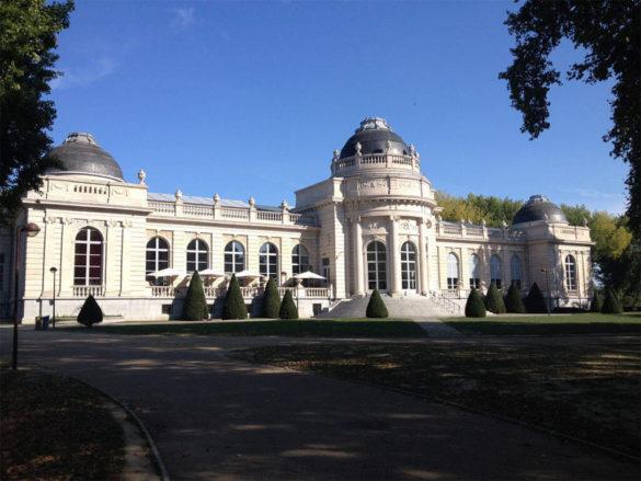 musées à visiter absolument en Wallonie