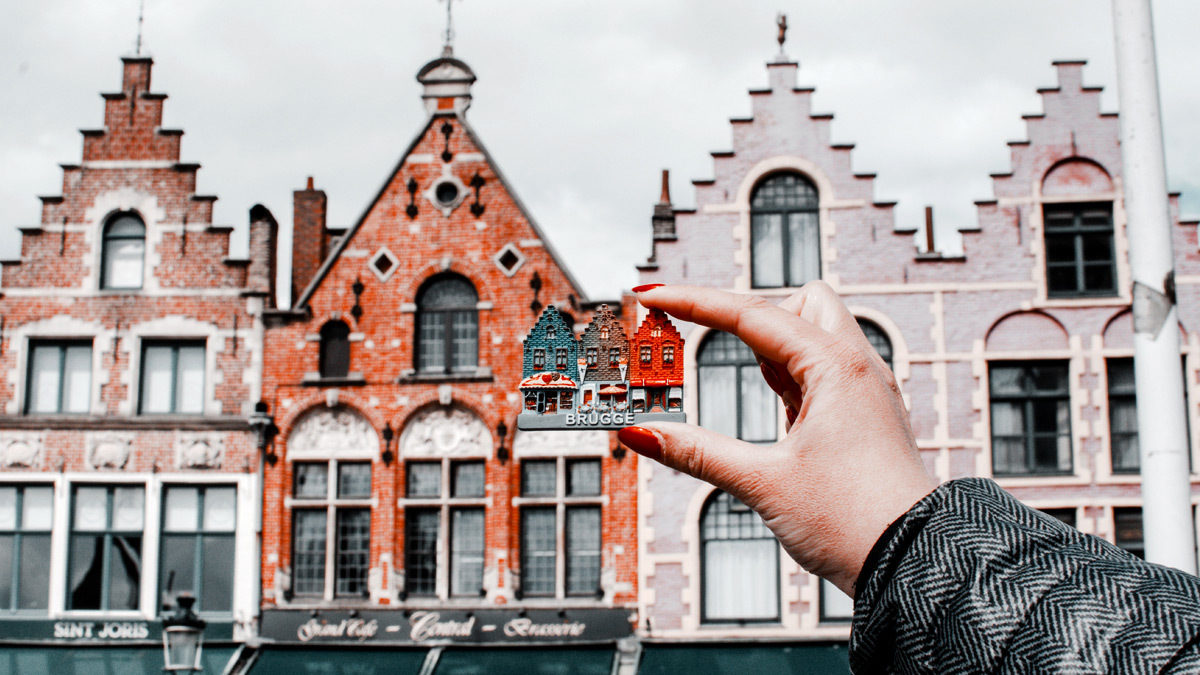 Idées d'activités pour un séjour en Wallonie