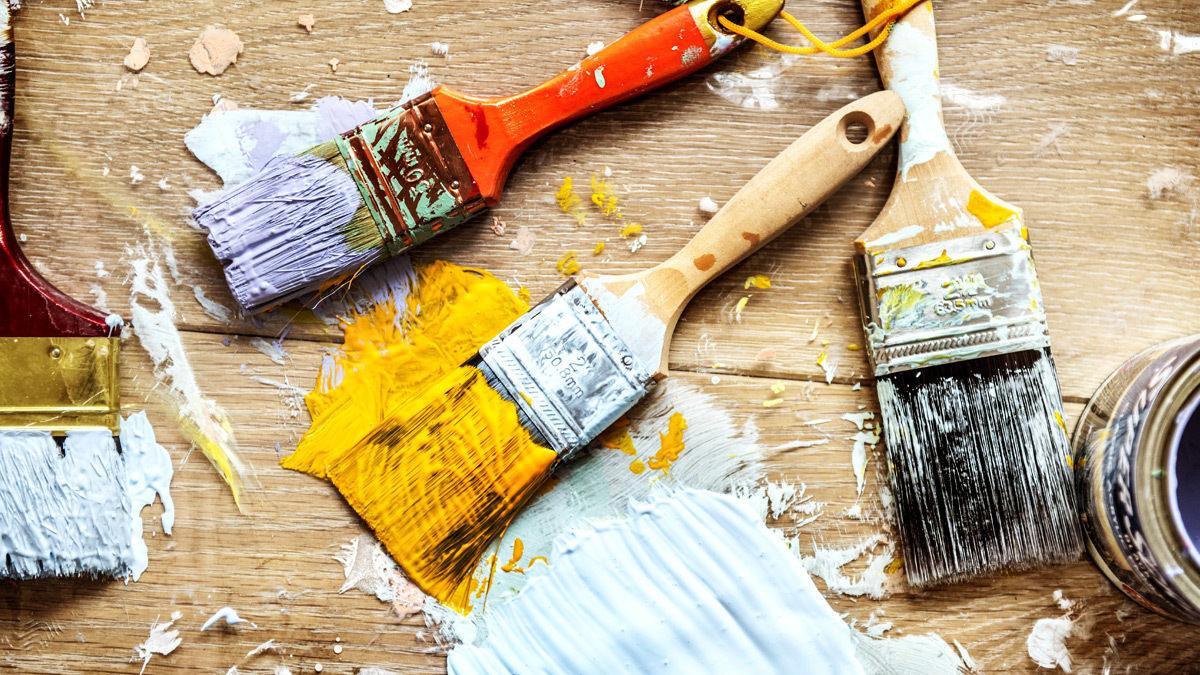 Peintre décorateur : comment choisir le bon artisan ?