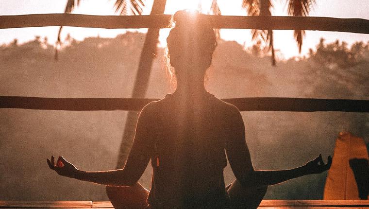 Conseils pour mieux gérer le stress