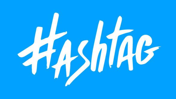 Bien choisir ses hashtags Instagram