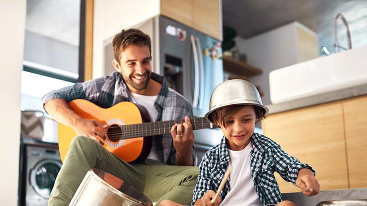 Vacance avec enfants : des idées d'activités pour profiter à fond